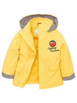 cars-boys-yellow-rain-mac-yellow