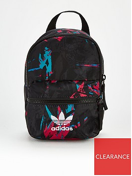 adidas-originals-t-for-tech-bp-mini