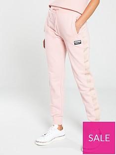 adidas-originals-cuff-pant-pinknbsp