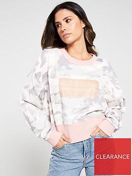 adidas-originals-cropped-sweater-printnbsp