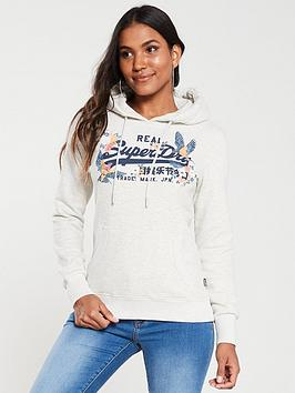 superdry-logo-print-embroidered-entry-hoodienbsp--oatmealmarl