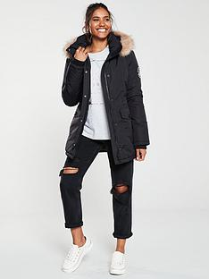 superdry-ashley-everest-parka-black
