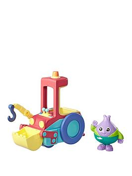 moon-me-mr-onions-bumper-roller