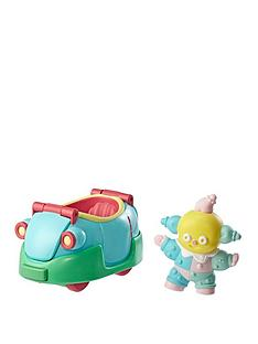 moon-me-playskool-moon-and-me-colly-wobbles-car-toy-vehicle-and-figure-set-for-toddlers-and-preschoolers