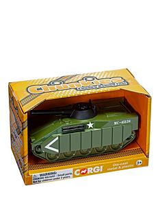hornby-chunkies-set-of-3-military-vehicles
