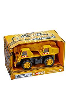 hornby-chunkies-set-of-3-construction-vehicles
