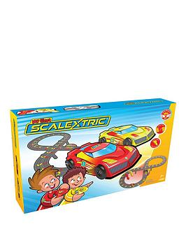 microscalextric-my-first-scalextric