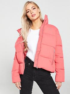 tommy-jeans-modern-paddednbspjacket-red