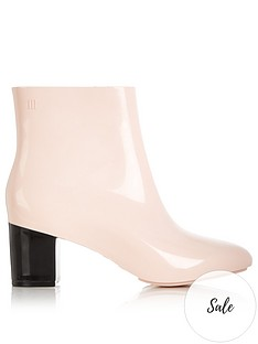 melissa-femme-blush-contrast-ankle-boots-pink