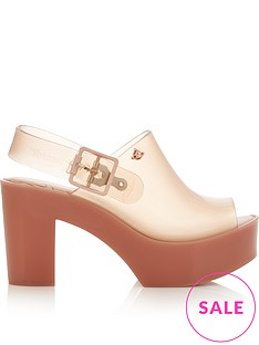 melissa-vivienne-westwood-for-melissa-mule-slingback-22-heeled-sandals-rosenbsp