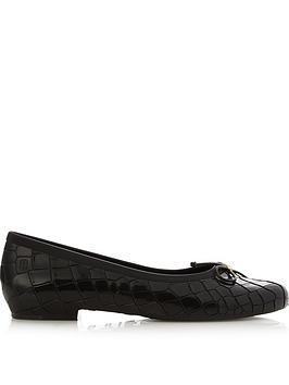 melissa-vivienne-westwood-for-melissa-margot-ballerina-shoes-black