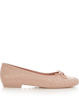 melissa-vivenne-westwood-for-melissa-margot-ballerina-shoes--nbsppink
