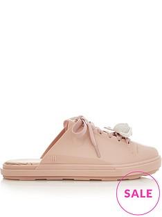 melissa-vivienne-westwood-for-melissa-be-babouche-plimsolls-pink