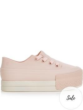 melissa-ulitsa-platform-plimsolls-pink