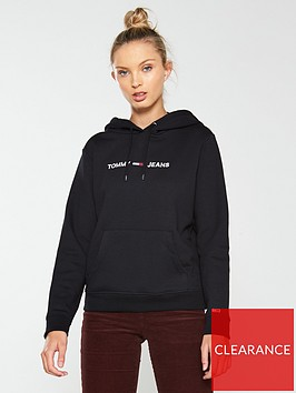 tommy-jeans-clean-linear-logo-hoodienbsp--black