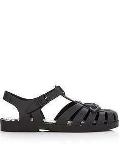 melissa-vivienne-westwood-for-melissa-possession-flat-sandals-black
