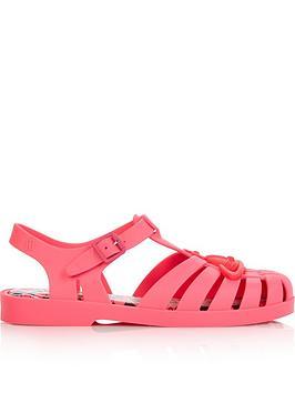 melissa-vivienne-westwood-for-melissa-possession-flat-sandals-pink