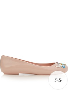 melissa-vivienne-westwood-space-love-22-ballerina-shoes-pink