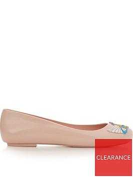 melissa-vivienne-westwood-space-love-22-ballerina-shoes-pink