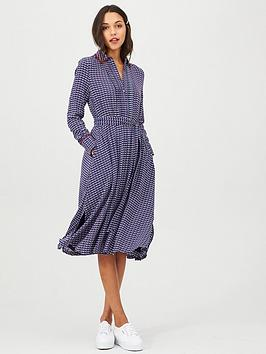 tommy-hilfiger-long-sleeve-angie-dress-print