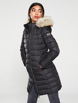 tommy-jeans-essential-hooded-down-coat-blacknbsp