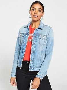 tommy-jeans-regular-trucker-jacket-mid-blue