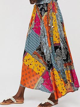 monsoon-mina-print-maxi-skirt-multi