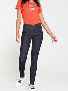tommy-jeans-mid-risenbspnora-skinny-jean-indigo