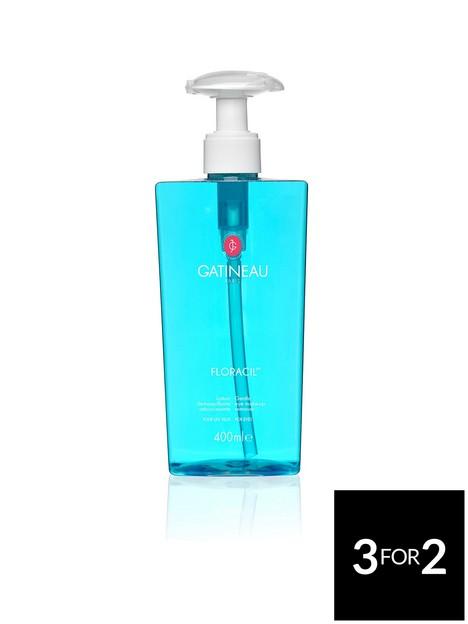 gatineau-floracil-gentle-eye-make-up-remover-400ml