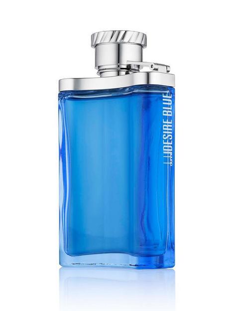 dunhill-desire-blue-for-men-eau-de-toilette-100ml