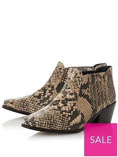dune-london-patiencee-cropped-western-ankle-boot