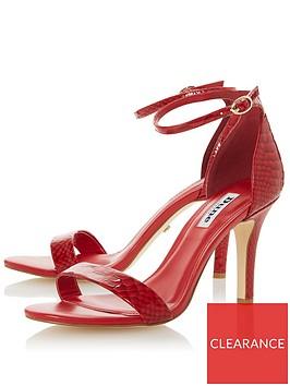 dune-london-dune-london-mydro-basic-2-part-dressy-sandal