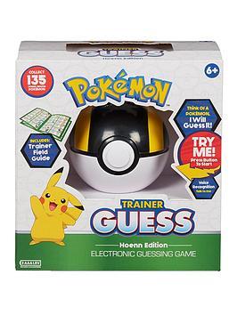 pokemon-pokemon-trainer-guess-all-star-edition-hoenn