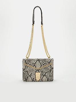 carvela-establishnbspcrossbody-bag-beigesnake-print
