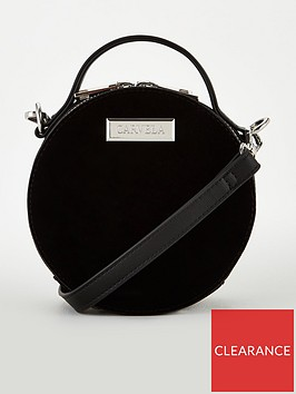 carvela-mini-clemmienbspcross-body-bag-black