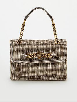 kurt-geiger-london-kurt-geiger-london-fabric-small-chelsea-bag