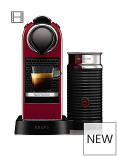 nespresso-nespresso-by-krupsnbspcitiznbspamp-milk-xn761540-pod-coffee-machine-cherry-red