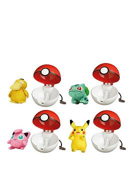 pokemon-pop-action-poke-ball-asst