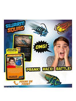 swarm-squad-versus-pack-asst