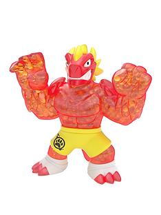 heroes-of-goo-jit-zu-blazagon-hero-pack