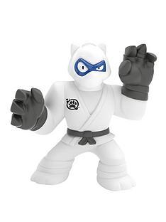 heroes-of-goo-jit-zu-pantaro-hero-pack