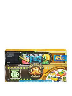 treasure-x-treasure-x-kings-gold-vs-alien-treasure-set