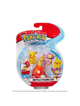 pokemon-3-battle-figure-pack