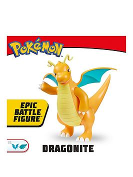 pokemon-pokemon-12-inch-legendary-figure-drogonite