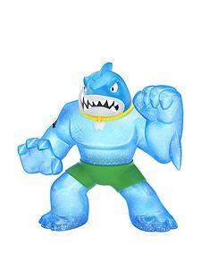 heroes-of-goo-jit-zu-s1-w1-hero-pk-thrash-the-shark