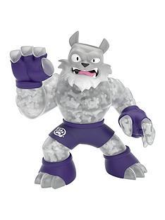 heroes-of-goo-jit-zu-wolfpain-hero-pack