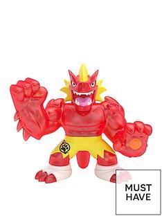 heroes-of-goo-jit-zu-supagoo-hero