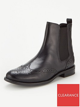 superdry-millie-brogue-chelsea-boots-black