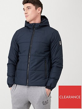 ea7-emporio-armani-sustainability-project-padded-jacket-navy-blue