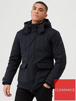 ea7-emporio-armani-hooded-coat